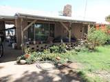 4385 Greenfield Road - Photo 10