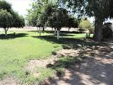 4385 Greenfield Road - Photo 4