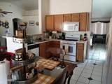 8538 Georgia Avenue - Photo 7