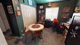 16882 Sterling Way - Photo 13