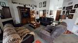 16882 Sterling Way - Photo 2