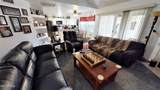 16882 Sterling Way - Photo 3