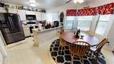 16882 Sterling Way - Photo 4