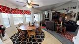 16882 Sterling Way - Photo 6