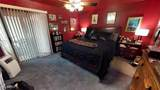 16882 Sterling Way - Photo 8