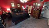 16882 Sterling Way - Photo 9