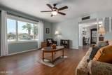 4156 Catalina Avenue - Photo 5