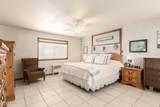 419 Loma Vista Court - Photo 13