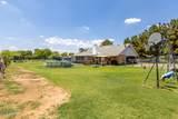 419 Loma Vista Court - Photo 34