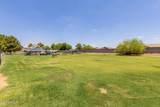 419 Loma Vista Court - Photo 35