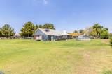 419 Loma Vista Court - Photo 37