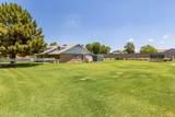 419 Loma Vista Court - Photo 38