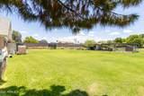 419 Loma Vista Court - Photo 39