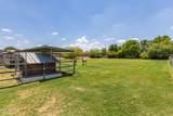 419 Loma Vista Court - Photo 40