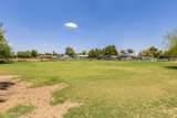 419 Loma Vista Court - Photo 41