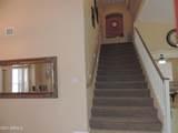 10250 Pantera Avenue - Photo 10