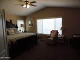 10250 Pantera Avenue - Photo 30
