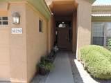 10250 Pantera Avenue - Photo 4