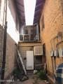 648 11TH ST 654 Street - Photo 27