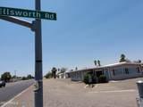 336 Ellsworth Road - Photo 3