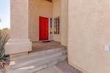 2147 Briarwood Terrace - Photo 3