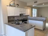 2147 Briarwood Terrace - Photo 30