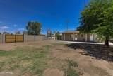 3046 Garfield Street - Photo 27