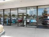 4607 Thomas Road - Photo 1