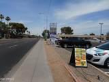 4607 Thomas Road - Photo 4