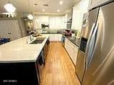 4085 Claxton Avenue - Photo 5