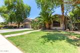 4416 Palmdale Lane - Photo 3