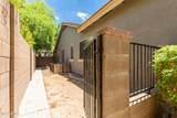 4416 Palmdale Lane - Photo 35