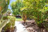 4416 Palmdale Lane - Photo 42