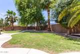 4416 Palmdale Lane - Photo 43