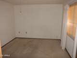 20022 Lake Forest Drive - Photo 11