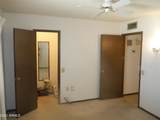 20022 Lake Forest Drive - Photo 12