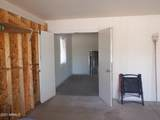 20022 Lake Forest Drive - Photo 19