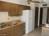 20022 Lake Forest Drive - Photo 3