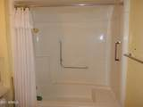 20022 Lake Forest Drive - Photo 9