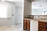 25851 North Star Place - Photo 10