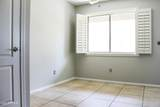 25851 North Star Place - Photo 12