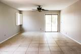 25851 North Star Place - Photo 5