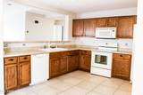 25851 North Star Place - Photo 8