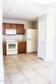 25851 North Star Place - Photo 9