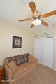 3644 Stampede Drive - Photo 15