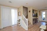 3644 Stampede Drive - Photo 5