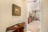 22584 226TH Place - Photo 22