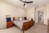 22584 226TH Place - Photo 24