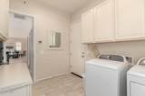 22584 226TH Place - Photo 33