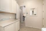22584 226TH Place - Photo 35